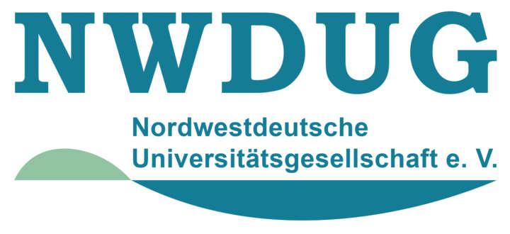 NWDUG_Logo_Basisdatei