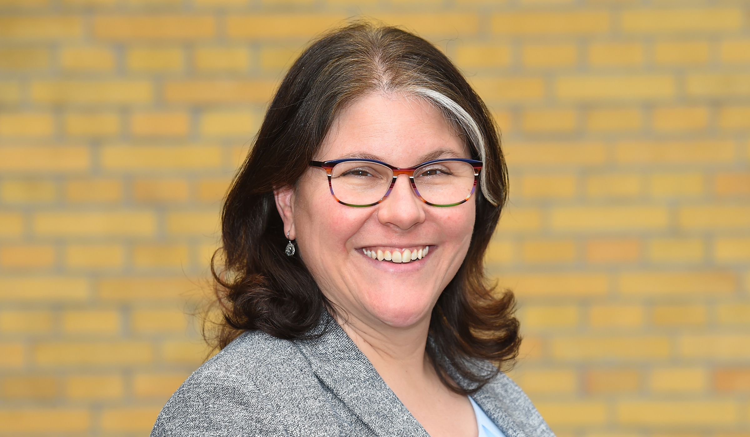 Susanne Fritz