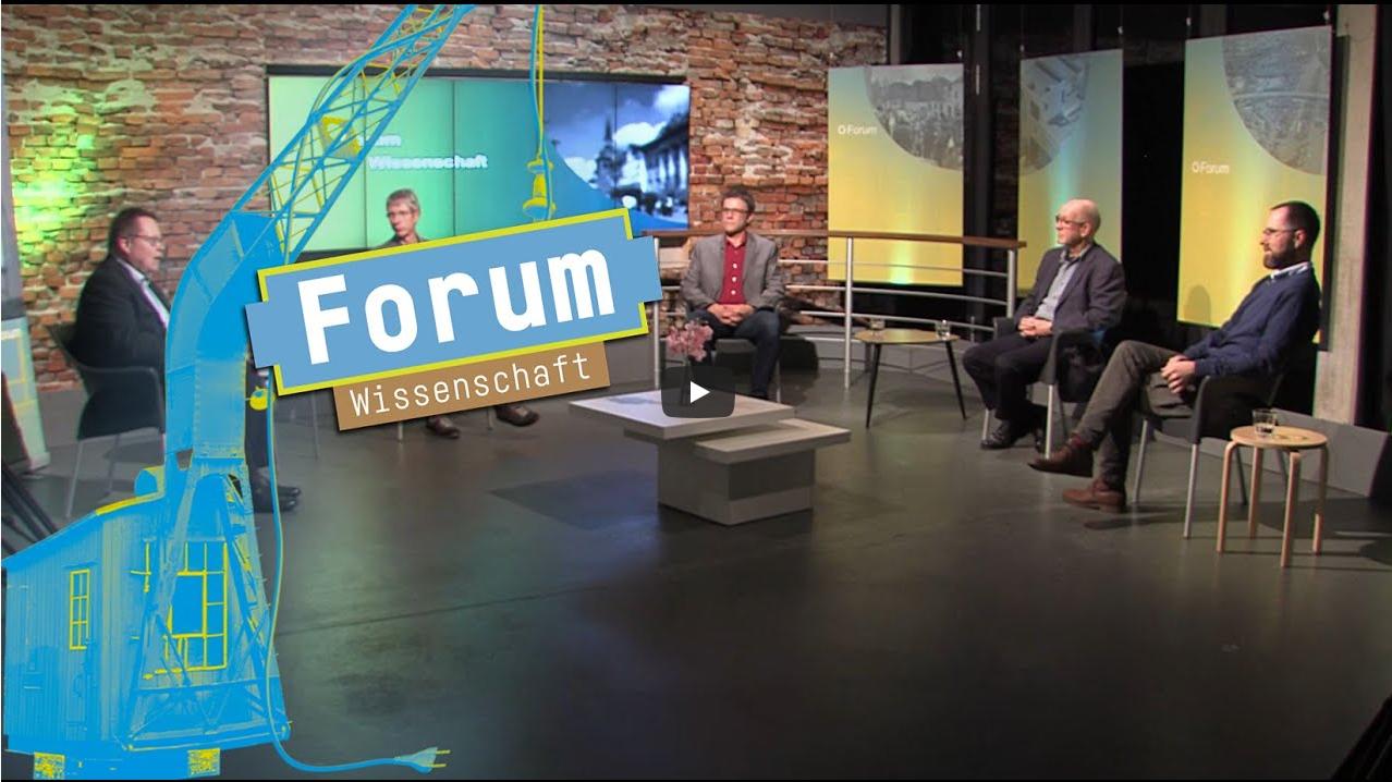 Whv_SaM_Film-Fernsehen_Wehrmann