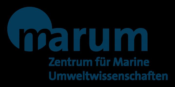 Whv_SaM_Kooperationen-MARUM