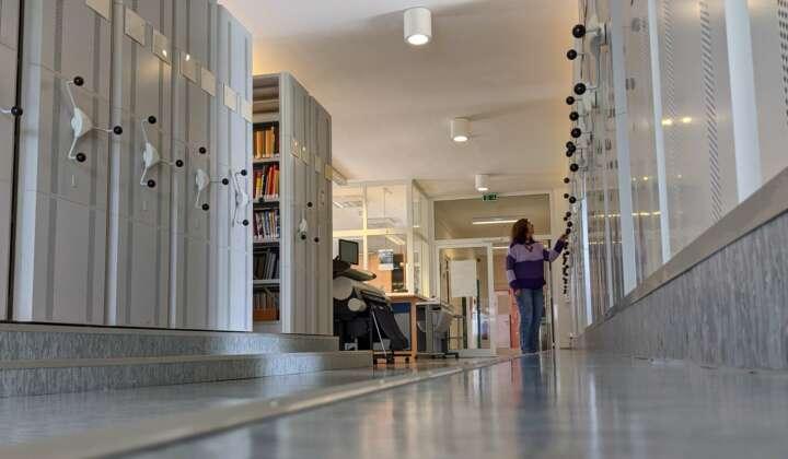 Whv_SaM_Bibliothek