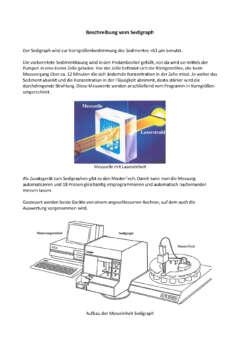 Whv_SaM_Mefo_MarSed_Sedigraph_Info