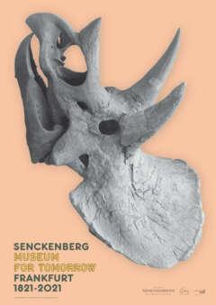 senckenberg-21-poster200jahre_210518_A1.indd