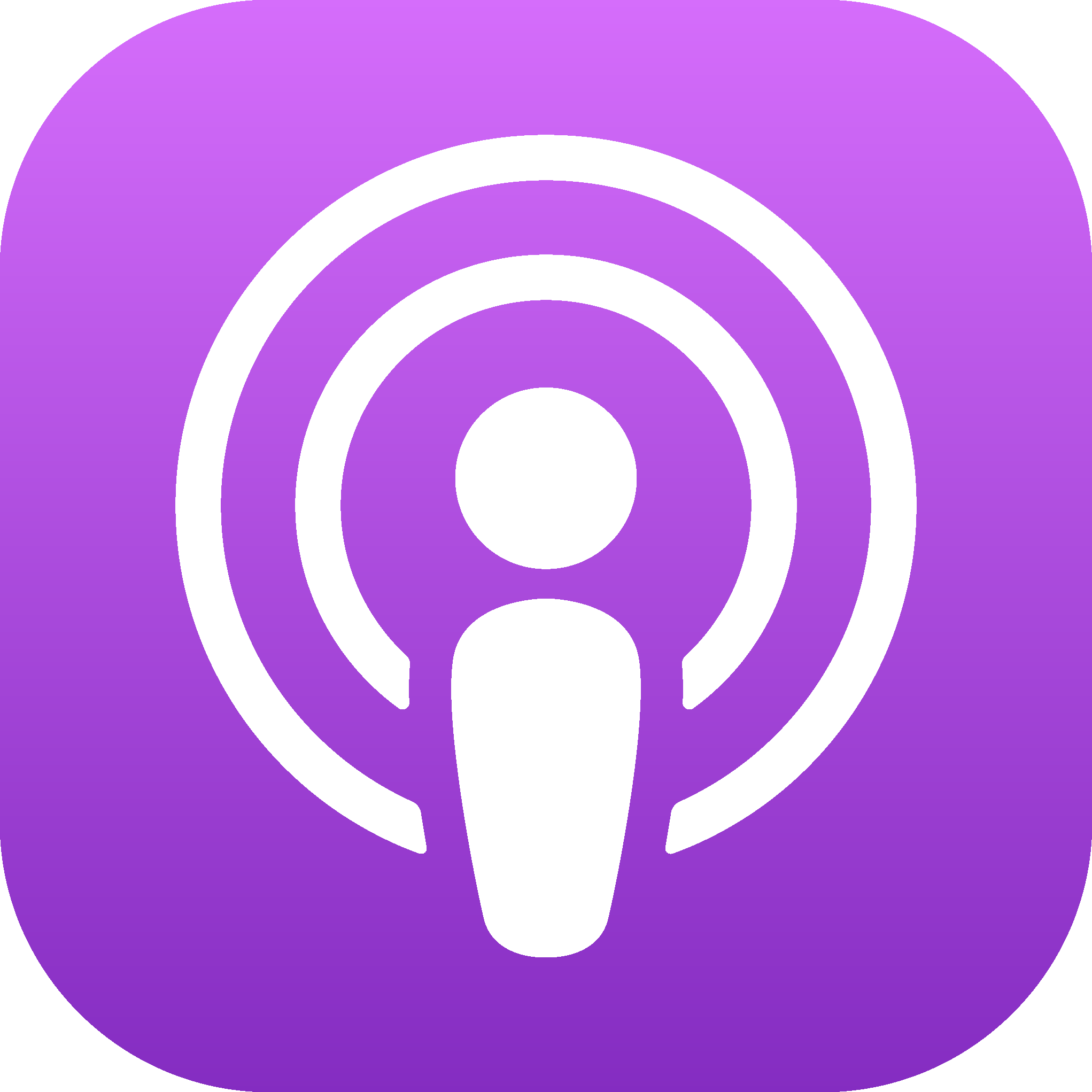 Logos Podcasts