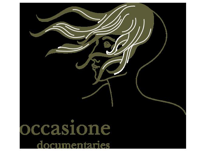 Logo Occasione